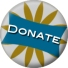 DONATE - Website