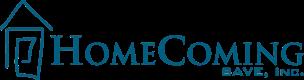HomeComing Generic Logo