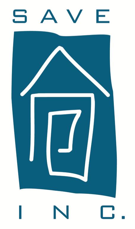 save-logo